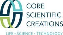 Core Scientific Creations