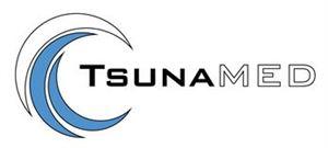 TsunaMed