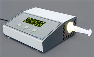 Máy kích hoạt tế bào AdiLight-2